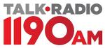 Mighty 1190 Talk Radio DFW KFXR Dallas Russ Martin Michael Berry Matt Patrick