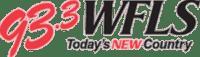Fredericksburg Free-Lance Star Sandton Capital 93.3 WFLS 96.9 The Rock WWUZ 99.3 The Vibe WVBX