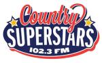Country Superstars 102.3 WFNL-FM Raleigh Bluegrass Curtis Media Triangle Marketing Associates Kix 102.9 WKIX-FM McClatchey