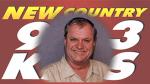 Terry Dorsey Gang 96.3 KSCS Dallas Hawkeye Trapper John