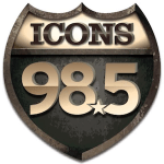 98.1 The Bull Icons Bobby Bonbes Country Christmas 98.5 W253BK Lexington 98.1 The Bull WBUL WBUL-HD2 Nash Icon 101.5