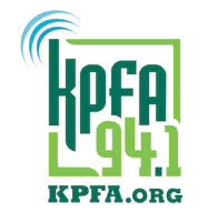 Pacifica Foundation Attorney General Audit 94.1 KPFA 99.5 WBAI 90.7 KPFK