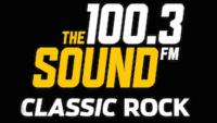 Entercom 100.3 The Sound KSWD Los Angeles Peter Burton Doug Abernethy Miami San Diego Atlanta