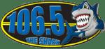 106.5 The Shark KYRK Corpus Christi Radio Station Sales