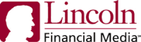 Lincoln Financial Media Entercom Denver Atlanta San Diego Miami CBS Radio Alpha Media