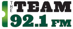 92.1 The Team Ticket WQTX Lansing Midwest Broadcasting