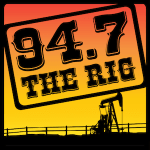 My 94.7 The Rig KBSO Corpus Christi Texas Red Dirt Country