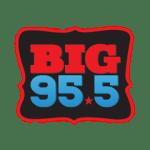 Big 95.5 El Patron WNUA Chicago Country