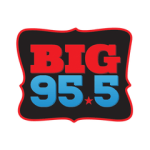 Big 95.5 El Patron WNUA Chicago Country