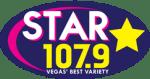 Star 107.9 Bob BobFM KVGS Las Vegas Mark DiCiero