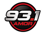 Luis Jimenez 93.1 Amor WPAT-FM New York X96.3 Mega 97.9 SBS Spanish Broadcasting Systems