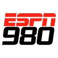 Dan Zampillo ESPN 980 WTEM 92.7 WWXT 94.3 WWXX Washington DC SiriusXM