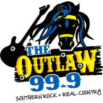Music Of Your Life 99.9 KBFL-FM 1060 KBFL The Outlaw Meyer Communications Springfield