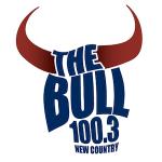 100.3 The Bull KILT Houston George Lindsey 102.3 The Max WXMA Louisville