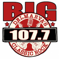 Adams Radio Salisbury Ocean City Delmarva Big 98.5 Classic Rock 107.7 WGBG Hot Country WKHI