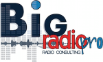 Radio Station Sale Translator FCC Big Radio Pro 103.3 KZPO