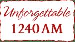 Unforgettable 1240 KNRY Monterey Mount Wilson FM Sinatra KMozart