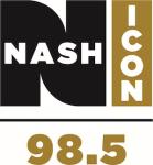 98.5 Nash FM NashFM Icon WOMG Columbia