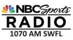 NBC Sports Radio 1070 WKII Kix Country Classics Port Charlotte