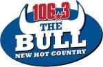 106.3 The Bull KTRY Santa Rosa Dr. Doug Froggy 92.9