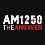 1250 The Answer WDDZ WPGP Pittsburgh Radio Disney Mike Gallagher