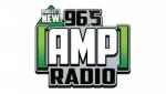 Wired 96.5 Amp Radio WRDW-FM Philadelphia CBS Chunky Buster Bobby Smith