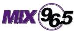 Charese Fruge Cat Thomas J Love CBS Radio Houston Las Vegas 98.5 KLUC Mix 96.5 KHMX Hot 95.7 KKHH