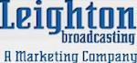 Leighton Broadcasting Enterprises Jerry Papenfuss KAGE Fergus Falls Winona