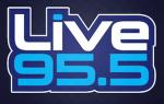 Brooke Jubal Movin 92.5 KQMV Seattle Live 95.5 KBFF Portland Bryan LaRoche Hannah Byrom
