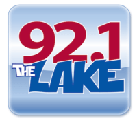 92.1 The Lake Q92 Q92.1 Country WMKQ Racine Milwaukee Kenosha