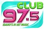 Club 97.5 K248BZ Jerome Twin Falls Lee Family Broadcasting Nili Rey Reyy