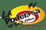 La Poderosa 620 WAKY Louisville 103.5 WAKY-FM 1570 WNDA 1600 WLRS New Albany