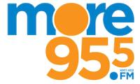 More 95.5 ESPN 103.5 Mitchell SD KMIT KUQL Saga Communications