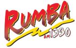 Rumba 1390 WLAN News/Talk RJ Harris Ken Matthews 580 WHP