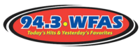 94.3 WFAS W232AL Westchester Mary DeSilva Hartman Cumulus Westwood One