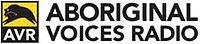 Aboriginal Voices Radio CKAV 106.5 Toronto 106.3 Vancouver 95.7 Ottawa Edmonton Calgary