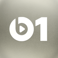 Beats1 Apple Music Beats 1 Zane Lowe Ebro Darden iTunes