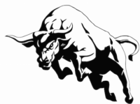 Q-Country Q Country 99.3 The Bull WQDK Ahoskie Icon Broadcasting Chuck Marsh