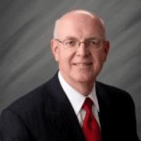 Dick Taylor Voltair PPM Western Kentucky University Radio Talent Institute