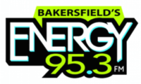 Energy 95.3 Kelly KLLY Bakersfield Danny Hill Snacks