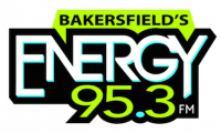 Energy 95.3 Kelly KLLY Bakersfield Danny Hill Snacks