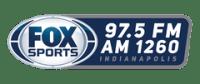 Fox Sports 97.5 Rush Limbaugh 1260 WNDE Indianapolis 93.1 WIBC iHeartMedia