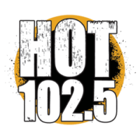 IHeartMedia Hot 102.5 Minneapolis K273BH KTCZ-HD2 Urban Classic Throwback Hip-Hop