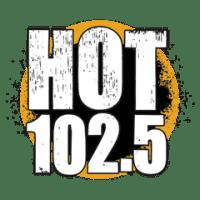 IHeartMedia Hot 102.5 Minneapolis K273BH KTCZ-HD2 Urban Classic Throwback Hip-Hop