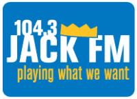 101.1 Jack-FM WCBS-FM 104.3 WJMK KHits Chicago Jack June 3 2005