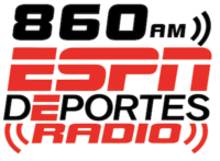 Radio Station Translator Sale Transfer ESPN Deportes 860 KTRB San Francisco