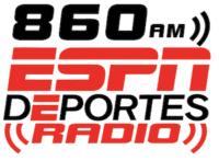 Radio Station Translator Sale Transfer ESPN Deportes 860 KTRB San Francisco