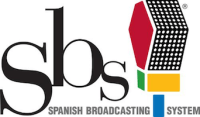 Marko Radlovic SBS Spanish Broadcasting Systems 97.9 93.3 La Raza Mega 96.3 Marco Cumulus Los Angeles 95.5 KLOS 790 KABC