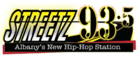 Streetz 93.5 WMRG Morgan Albany Steve Hedgwood Core Communicators