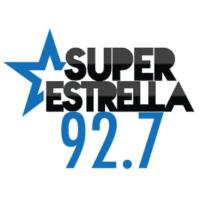 Super Estrella 92.7 KRRN Las Vegas 1090 KMXA Denver 98.9 Modesto Stockton LM Show LMShow Las Mananitas